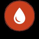 huiles-libramont