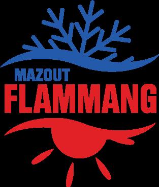 logo_mazoutflammand